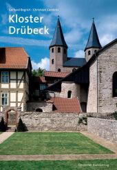 Kloster Drübeck Cover