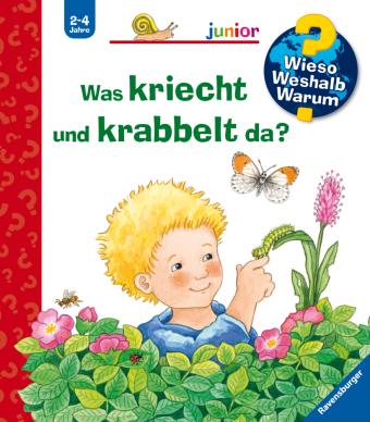 Eberhard, Irmgard
