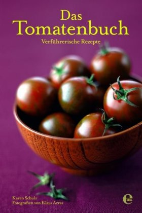 Das Tomatenbuch