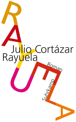 Rayuela. Himmel und Hölle