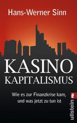 casino kapitalismus