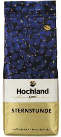 Hochland Sternstunde, 250 g, Kaffee Mahlung Nr.5