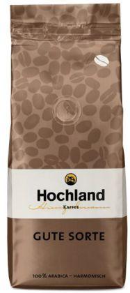 Gute Sorte, 250 g, Kaffee Mahlung Nr.5