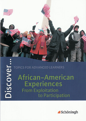 African-American Experiences