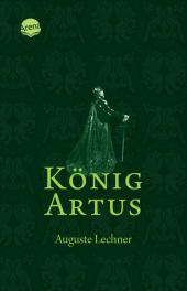 König Artus Cover