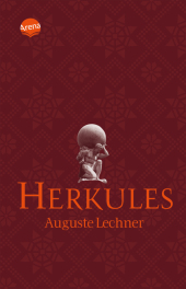 Herkules Cover