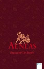 Aeneas Cover