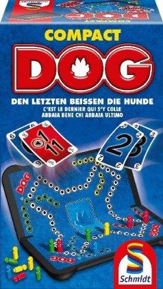 Dog, Compact (Spiel)