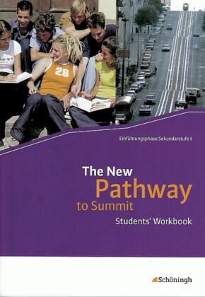 Students' Workbook