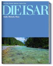 Die Isar Cover