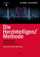 Die HerzIntelligenz(R)-Methode Cover