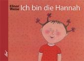 Ich bin die Hannah