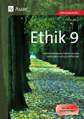 Ethik, 9. Klasse