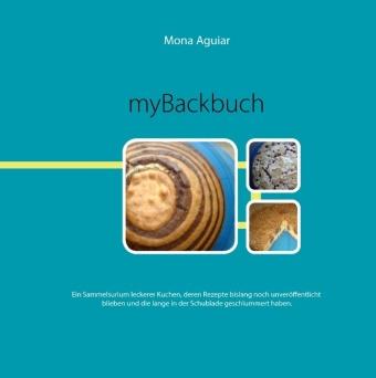 myBackbuch