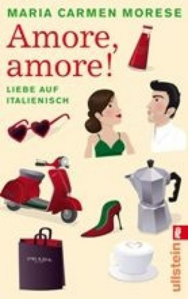 Amore, amore!