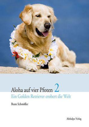 Aloha auf vier Pfoten 2. Bd.2