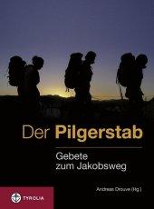 Der Pilgerstab Cover
