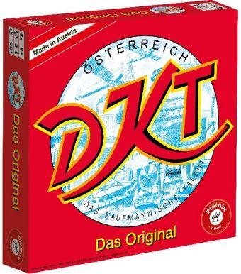 DKT Österreich (Spiel)