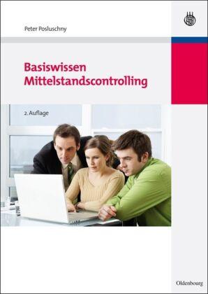 Basiswissen Mittelstandscontrolling