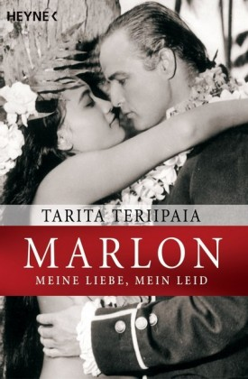 Marlon - meine Liebe, mein Leid
