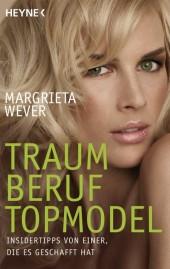 Traumberuf Topmodel