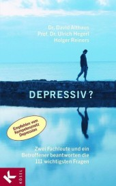 Depressiv?