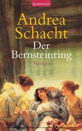 Der Bernsteinring
