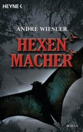 Hexenmacher