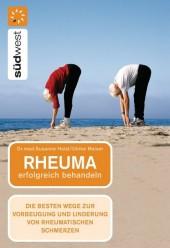 Rheuma erfolgreich behandeln