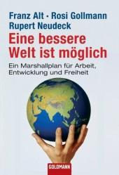 Eine bessere Welt ist möglich