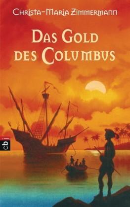 Das Gold des Columbus