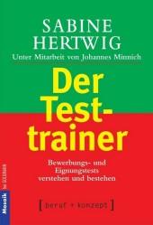 Der Testtrainer