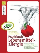 Praxisbuch Lebensmittelallergie