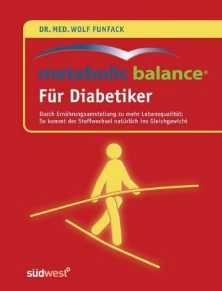 Metabolic Balance® Für Diabetiker