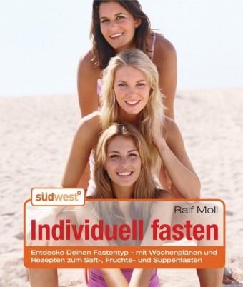 Individuell fasten