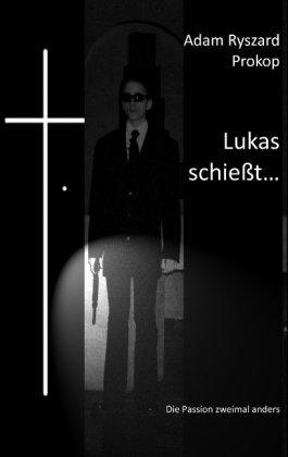 Lukas schießt...
