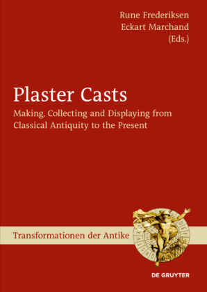 Plaster Casts