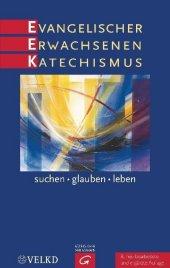 Evangelischer Erwachsenenkatechismus Cover