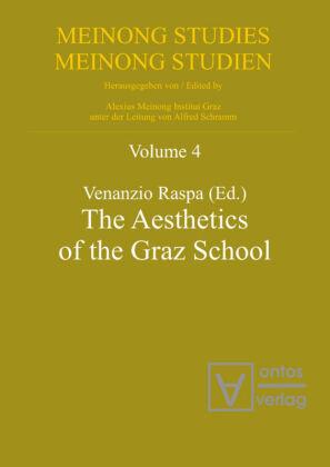 The Aesthetics of the Graz School