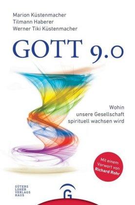 Gott 9.0