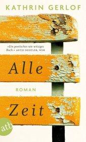 Alle Zeit Cover