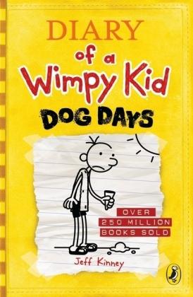 Gregs Tagebuch 8 Ebook