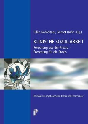 Klinische Sozialarbeit