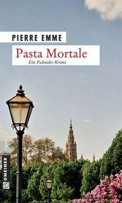 Pasta Mortale