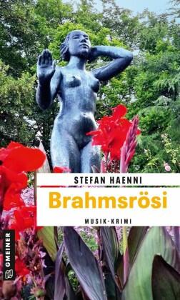 Brahmsrösi