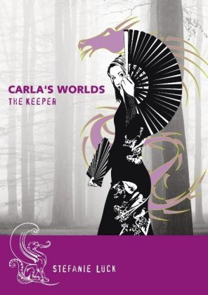 Carla's Worlds - The Keeper