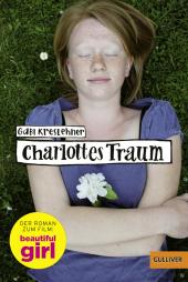 Charlottes Traum