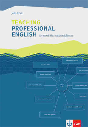 Teaching Professional English