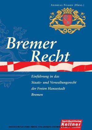 Bremer Recht