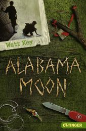 Alabama Moon Cover